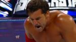 WWE Superstars 19/07/12