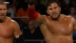 WWE NXT 25/7/12
