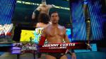 WWE Superstars 30/08/12