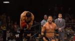 WWE NXT 22/08/12
