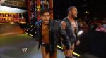 WWE Superstars 16/8/12