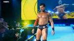 WWE NXT 19/9/12