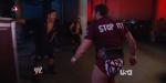 WWE RAW 15/10/12