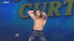 WWE NXT 28/11/12