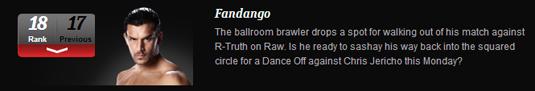 WWE PR 11-05-13