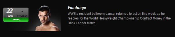 WWE PR 06-07-2013