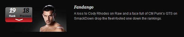 WWE PR 27-07-13