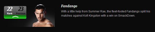 WWE PR 10-08-13