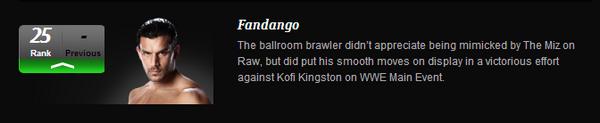 WWE PR 31-08-2013