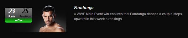 WWE PR 07-09-2013