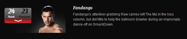 WWE PR 14-09-2013