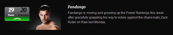 WWE PR 12-10-2013