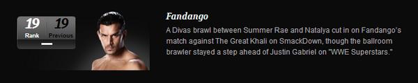 WWE PR 26-10-2013