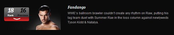 WWE PR 09-11-2013