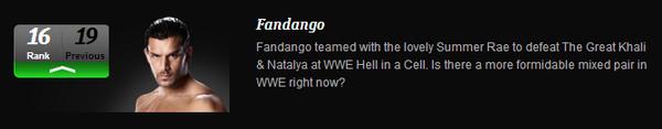 WWE PR 2-11-2013